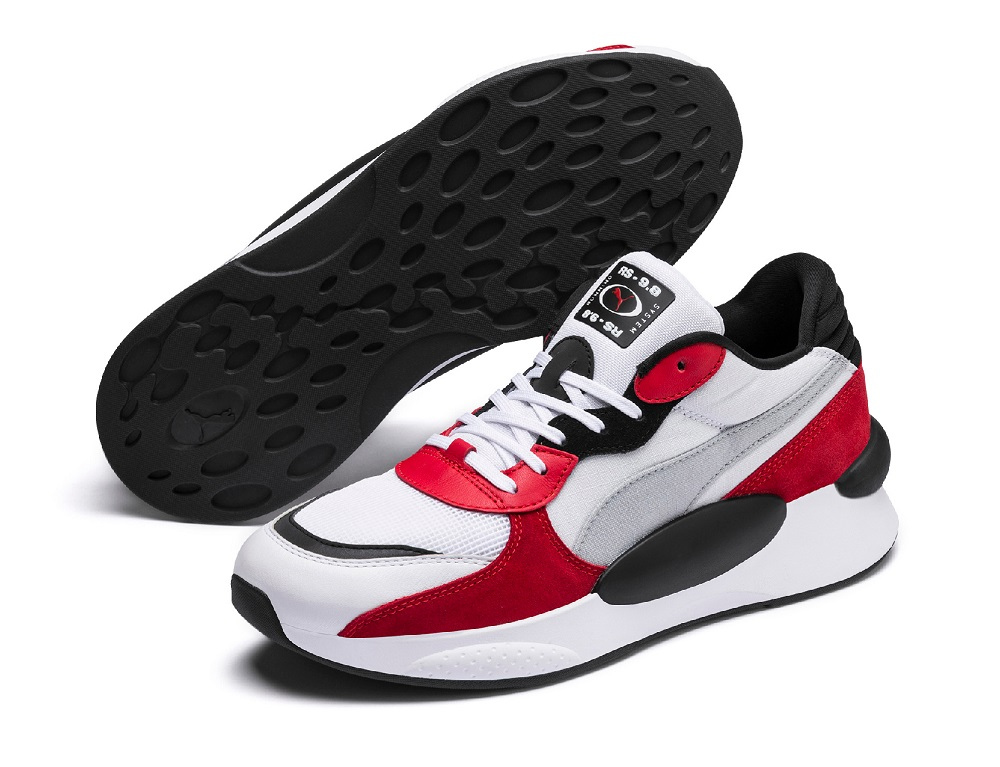 ZAPATILLAS PUMA RS 9.8 loqueva (6)