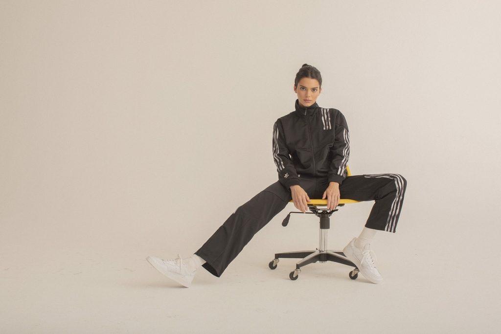 adidas Originals + Danielle Cathari (3)