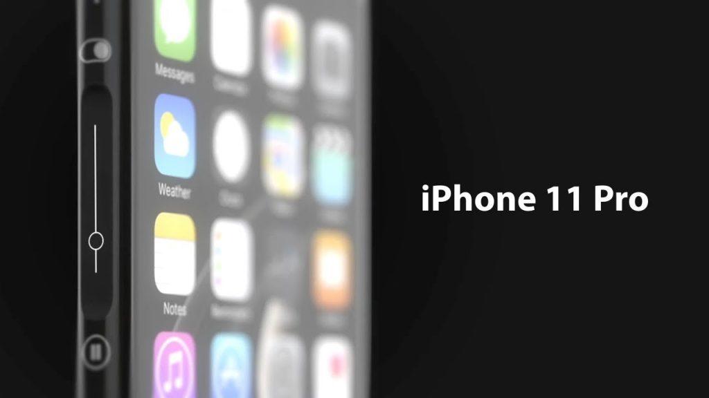 iPhone 11 apple septiembre 2019 loqueva (1)