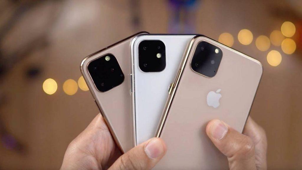 iPhone 11 apple septiembre 2019 loqueva (2)