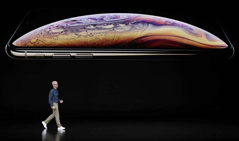 iPhone 11 apple septiembre 2019 loqueva (3)
