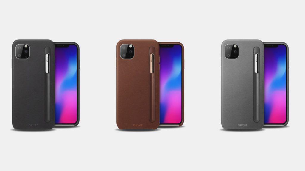 iPhone 11 apple septiembre 2019 loqueva (4)