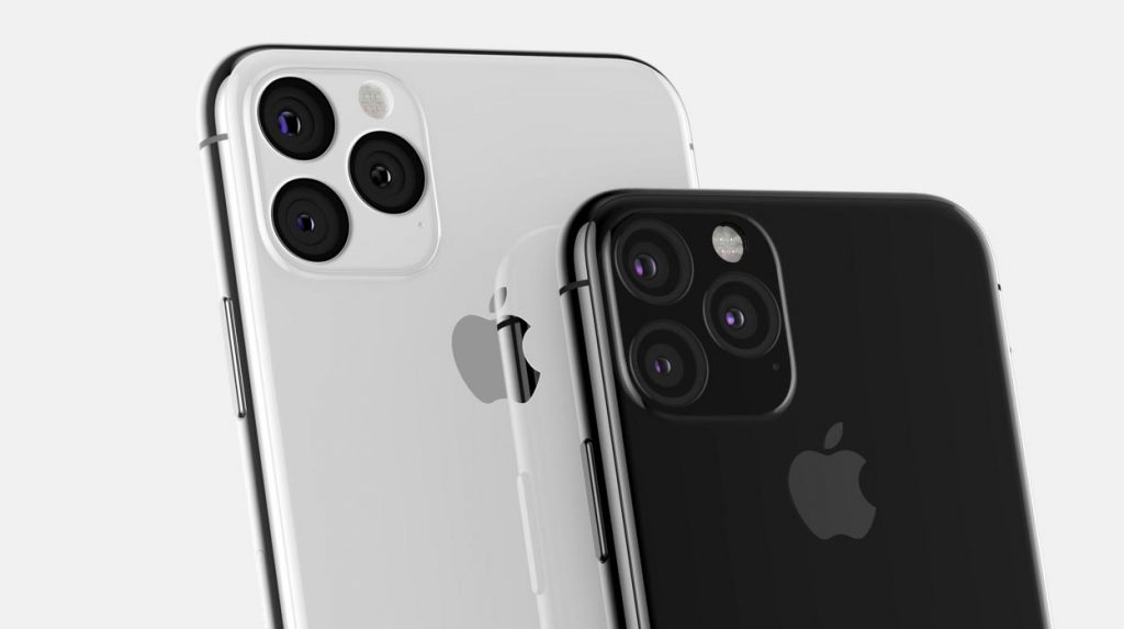 iPhone 11 apple septiembre 2019 loqueva (5)