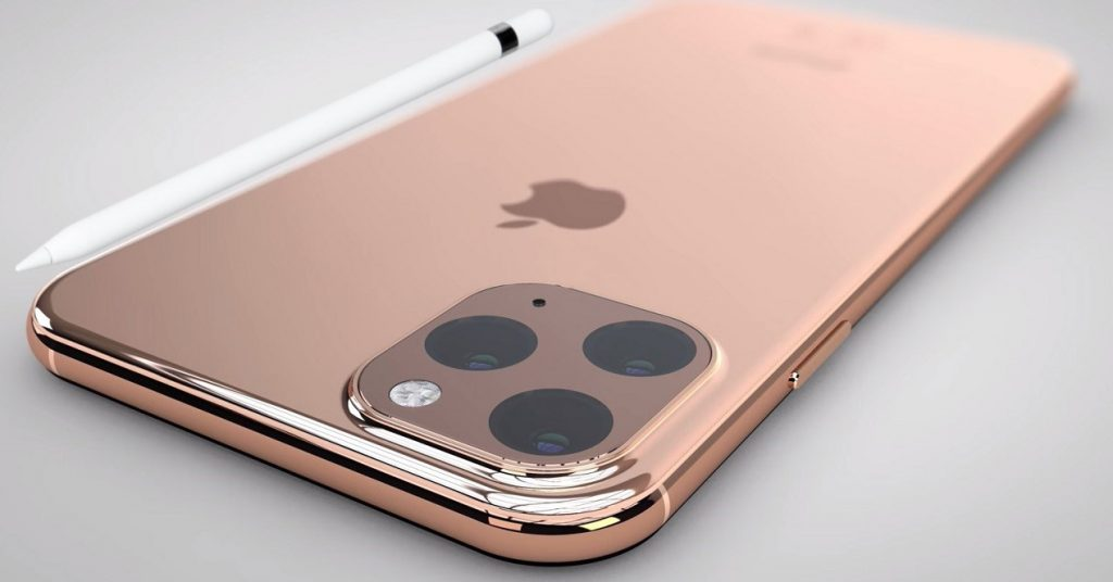 iPhone 11 apple septiembre 2019 loqueva (6)