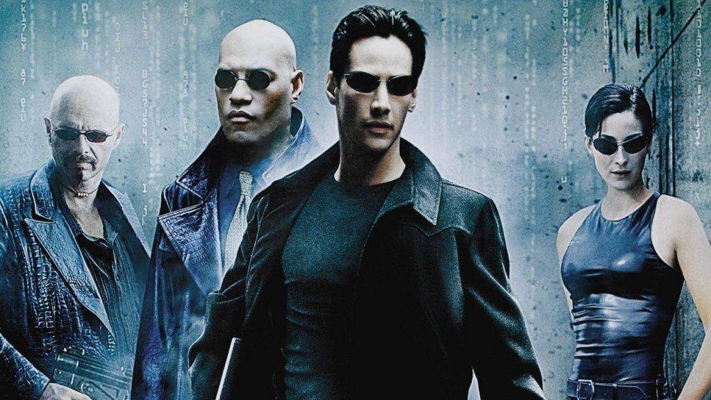 matrix 4 2