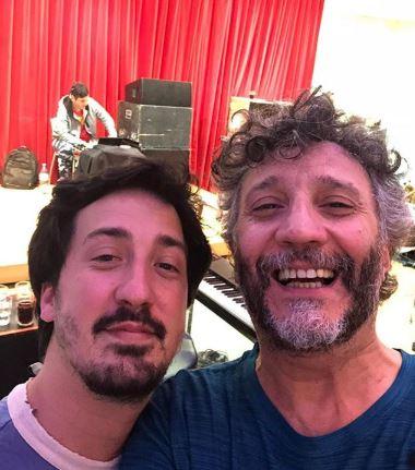 El single fue grabado en Estudios NN y Estudios El Bulo y producido por Yago Escrivá (Ainda Dúo).