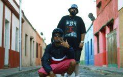 Club La Raza presenta a Original Juan & El Gordo Del Funk en Buenos Aires (1)