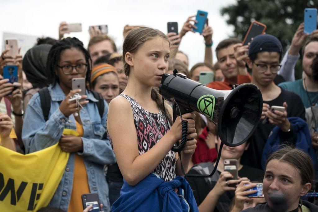 Greta Thunberg (2)
