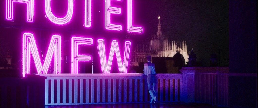 Hotel Milan Fashion Week (11)