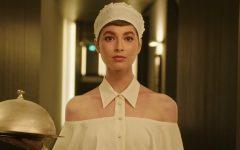 Hotel Milan Fashion Week (4)