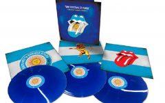 Los_Rolling_Stones_Bridges_to_Buenos_aires (1)