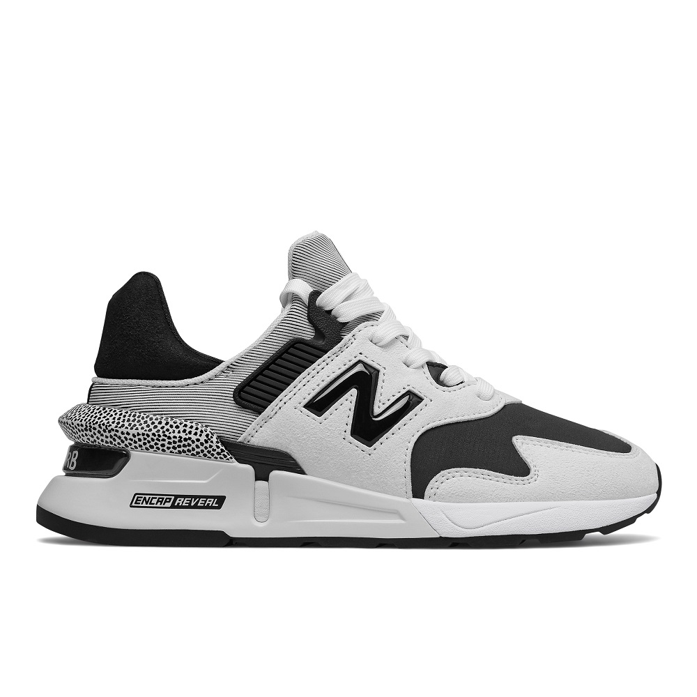 New Balance local Palermo Soho (1)