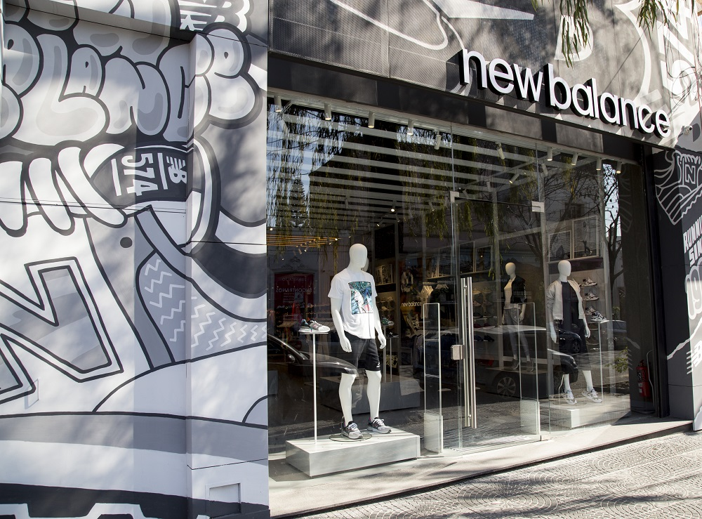 New Balance local Palermo Soho (5)