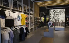New Balance local Palermo Soho (6)