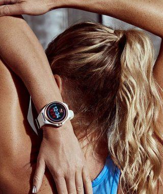 Puma_Smartwatch_ (1)