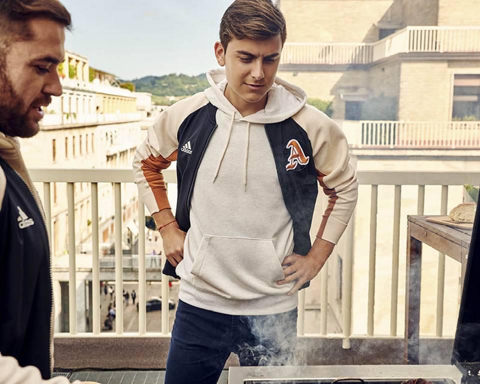 adidas - VRCT Paulo Dybala (1)