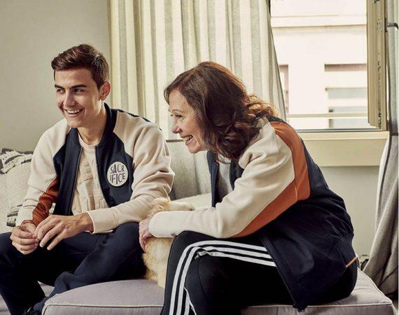 adidas - VRCT Paulo Dybala  (3)
