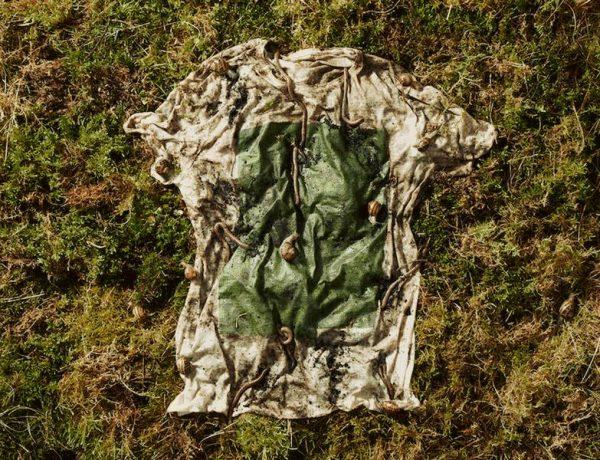 remera VolleBak  biodegradable hecha sólo de plantas y algas  (1)