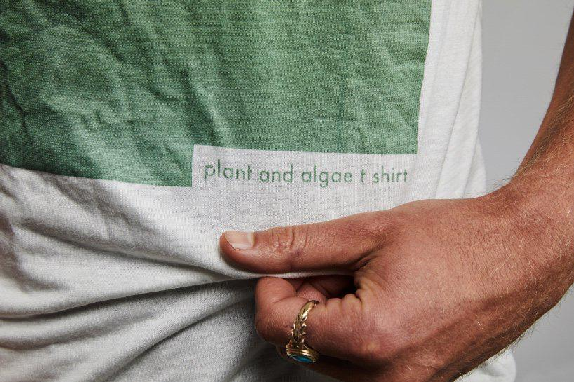 remera VolleBak biodegradable hecha sólo de plantas y algas (5)