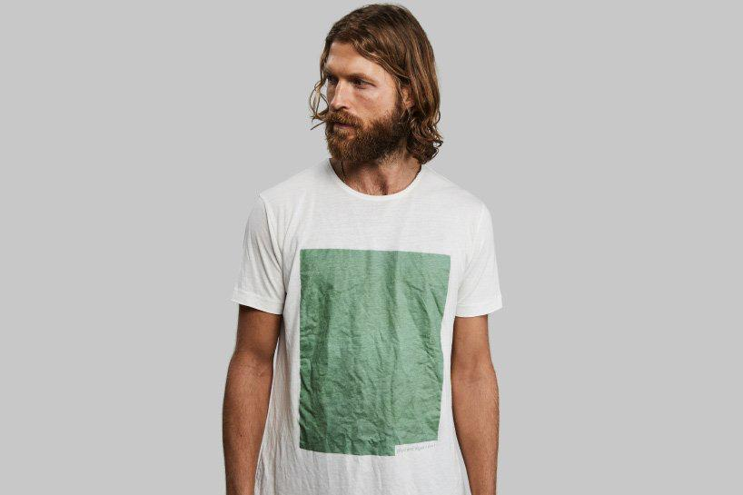 remera VolleBak biodegradable hecha sólo de plantas y algas (6)