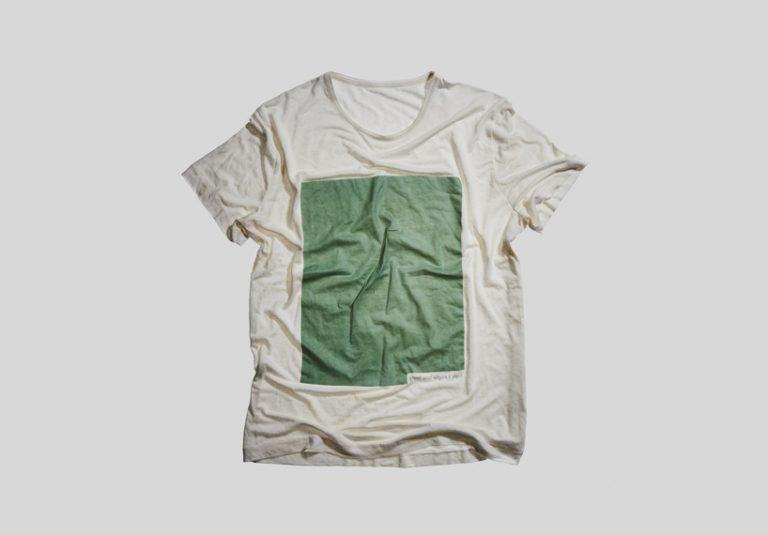 remera VolleBak biodegradable hecha sólo de plantas y algas (7)
