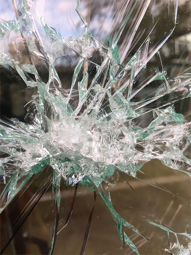 simon berger arte vidrio martillo (2)