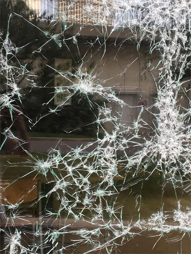 simon berger arte vidrio martillo (4)