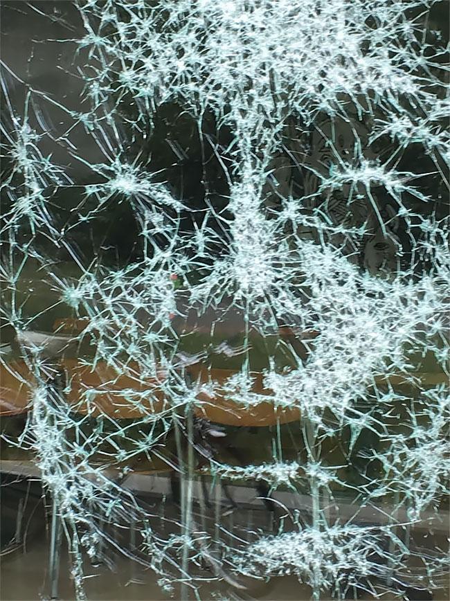 simon berger arte vidrio martillo (5)