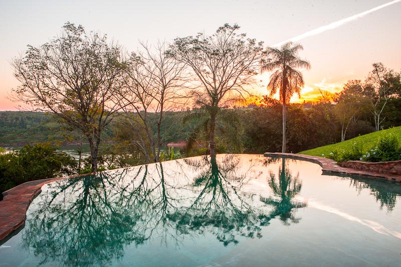 Casa Bemberg en Iguazú Exclusivo contacto con la naturaleza (19)