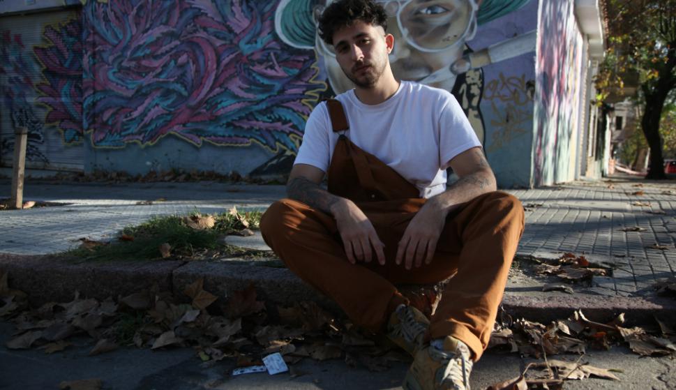 Diego Arquero_rap_Hip_Hop_Uruguay_loqueva (3)