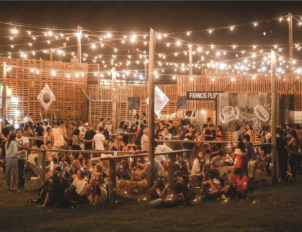 Festival_wateke_2019_loqueva