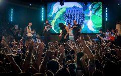 Freestyle_Master_series_FMS_la_Plata_2019_soldout_loqueva (2)