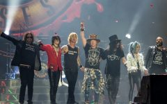 GNR_London_Stadium_2017_3_(cropped)