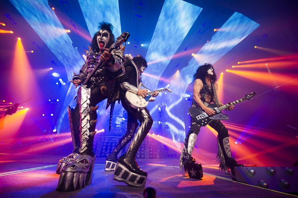 KISS_End Of The Road World Tour_2019_ loqueva (5)