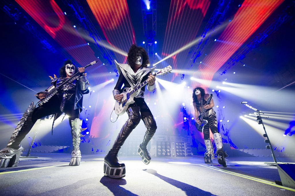 KISS_End Of The Road World Tour_2019_ loqueva (6)