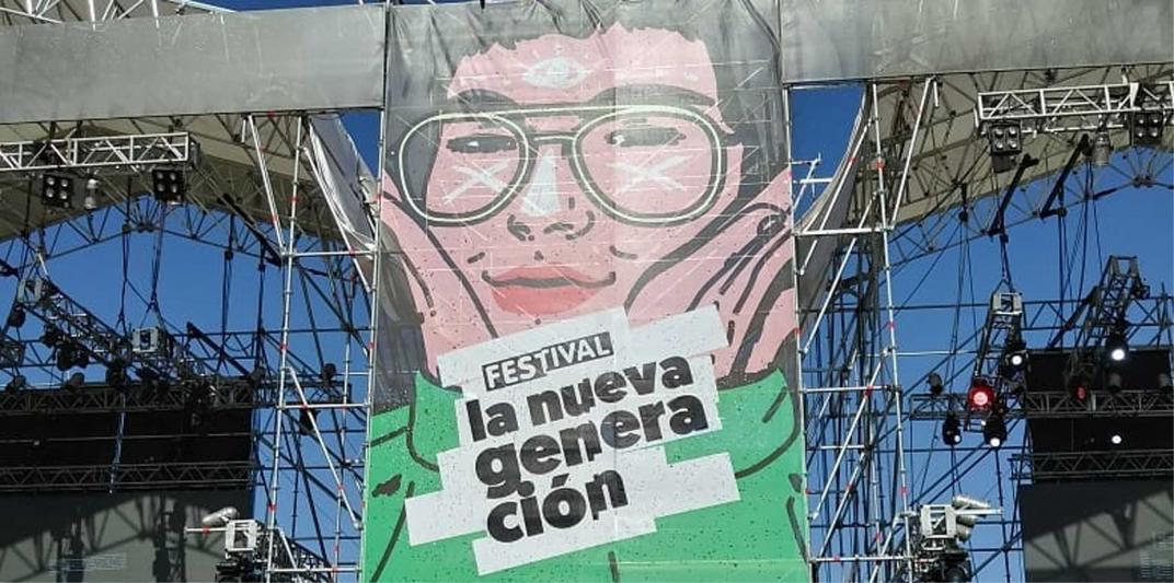 La_Nueva_Generacion_loqueva (1)