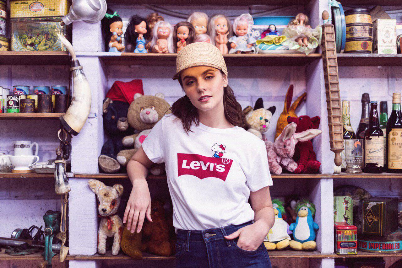 Levi's_ss2020_loqueva (12)