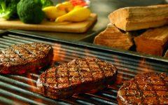 Outback Steakhouse desembarca en el Aeropuerto Internacional de Ezeiza