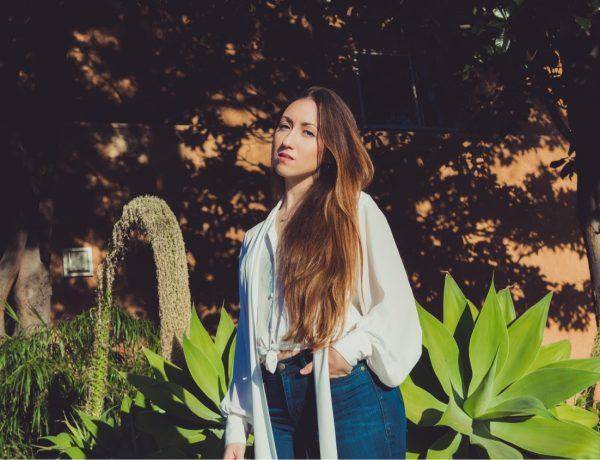 Sara McDonald Bebop Club_loqueva