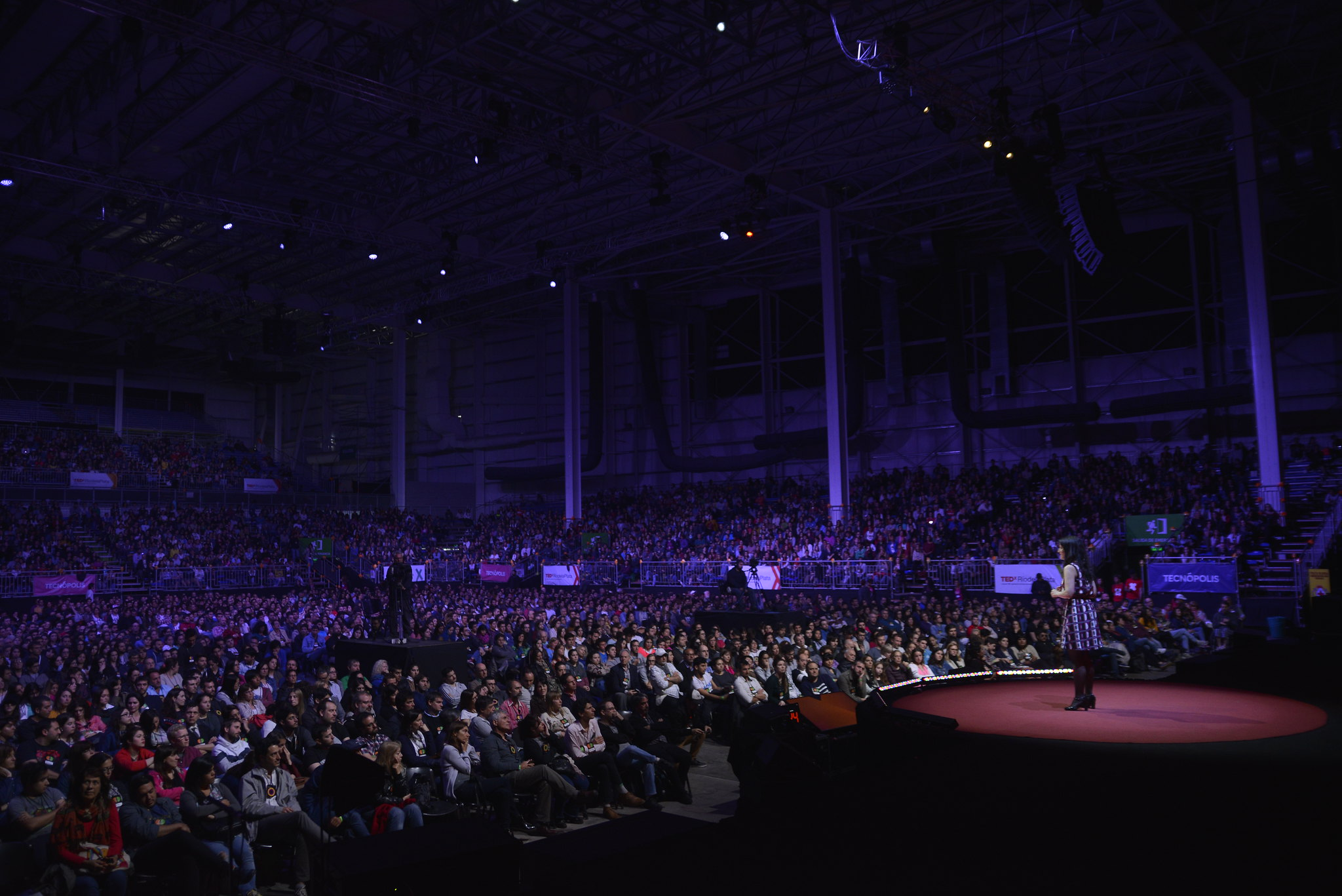 TEDxRíodelaPlata_2019 (1)