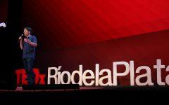 TEDxRíodelaPlata_2019 (2)