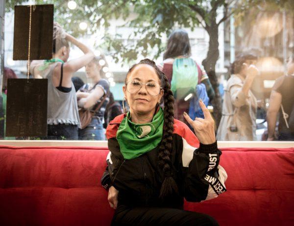 miss bolivia festival gratuidad universitaria loqueva