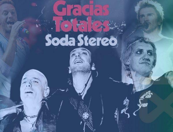 soda-stereo-gracias totales-Loqueva