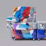 Balenciaga-Sofa-ropa-reciclada-loqueva (3)
