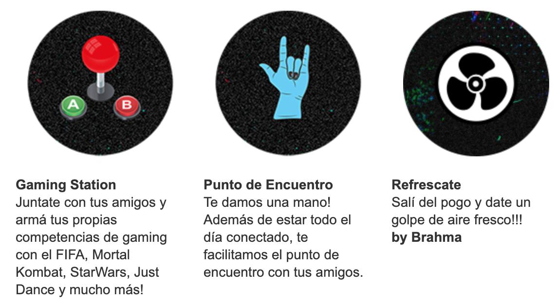 Buenos Aires Trap 2019 (3)