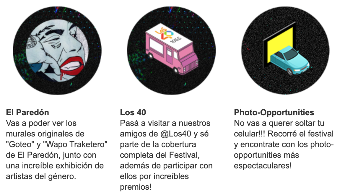 Buenos Aires Trap 2019 (4)