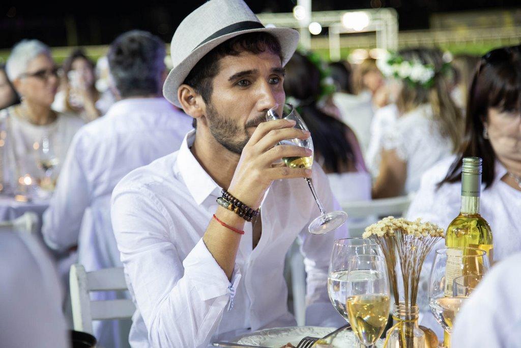 Diner en Blanc 2019 Buennos Aires photo Malcolm MacGibbon-0517