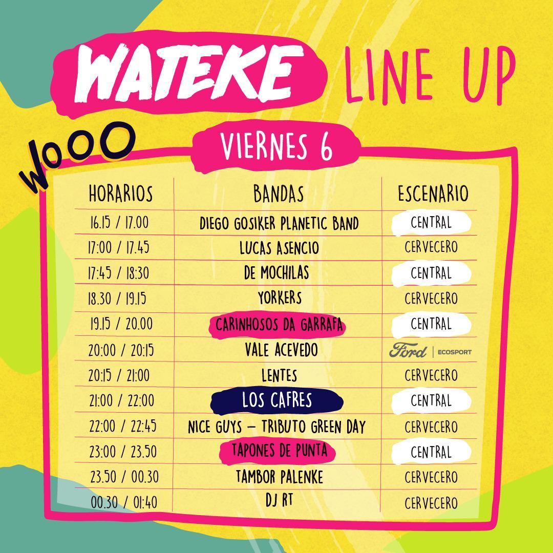 FESTIVAL_WATEKE_2019_LOQUEVA (3)