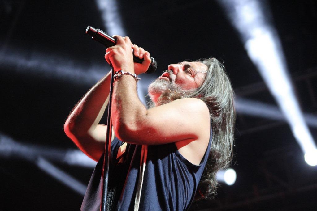 Festival-La-Nueva-Generación_LNG-2019-loqueva (11)