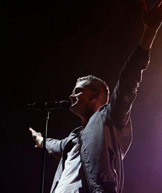 Keane_Argentina_Movistar_Arena
